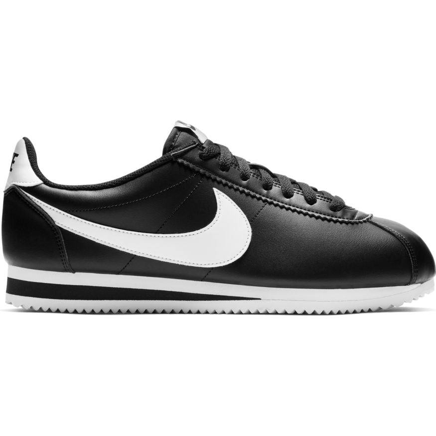 WMNS CLASSIC CORTEZ LEATHER 807471-010