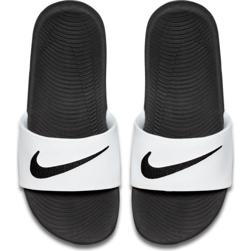 NIKE KAWA SLIDE (GS/PS) 819352-100