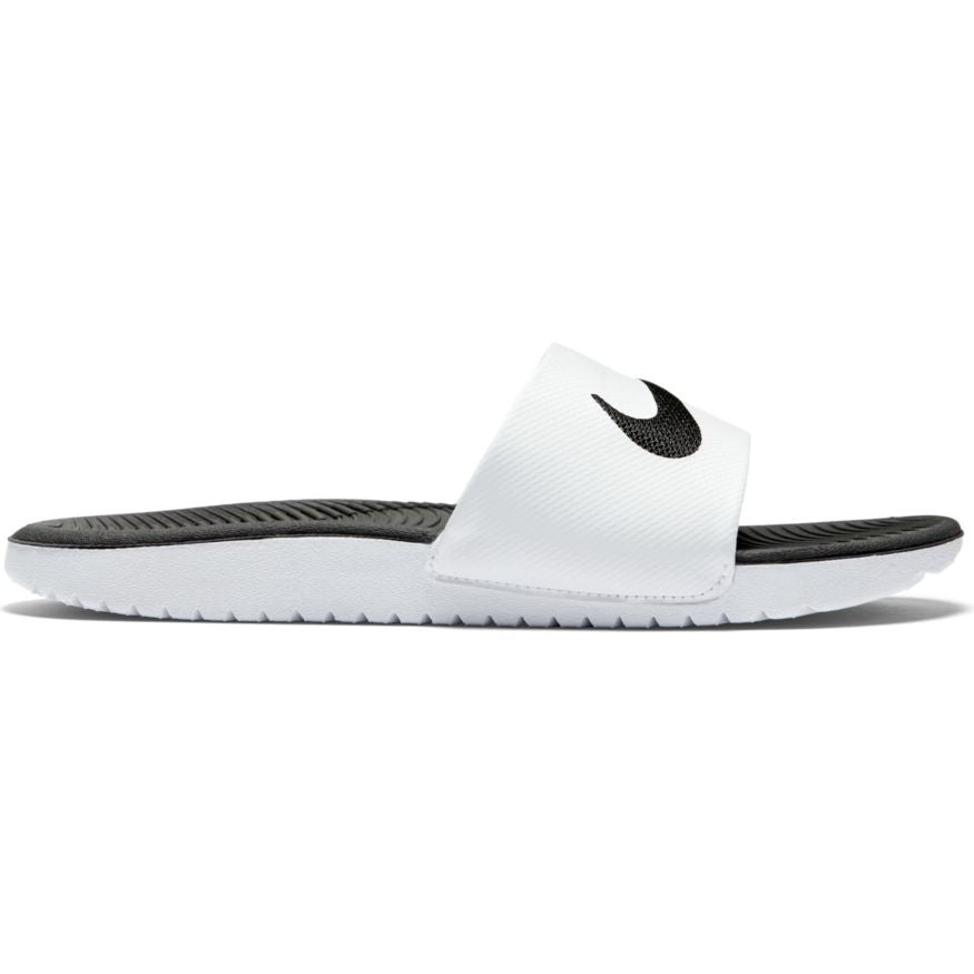 Buy NIKE NIKE KAWA SLIDE (GS/PS)  819352-100 Canada Online