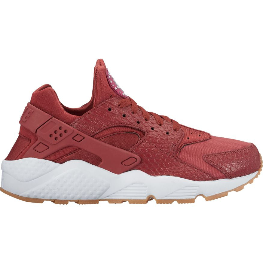 W AIR HUARACHE RUN SE 859429-600