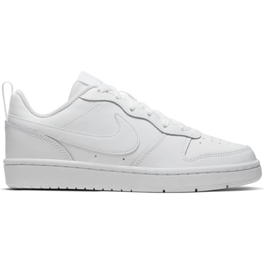 Buy NIKE NIKE COURT BOROUGH LOW 2 (PR BQ5448-100 Canada Online