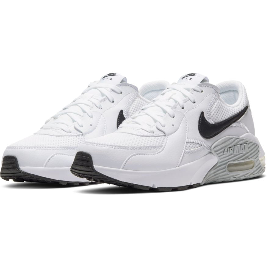WMNS NIKE AIR MAX EXCEE CD5432-101
