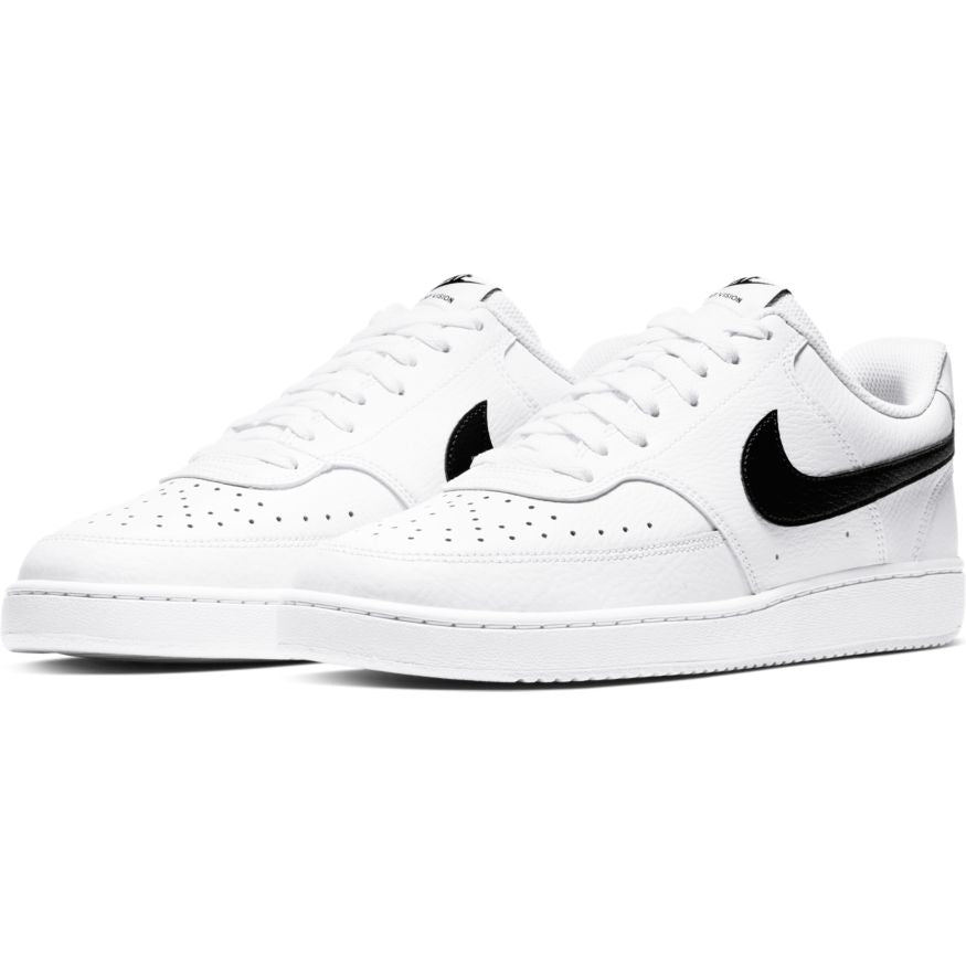 Buy NIKE NIKE COURT VISION LO CD5463-101 Canada Online