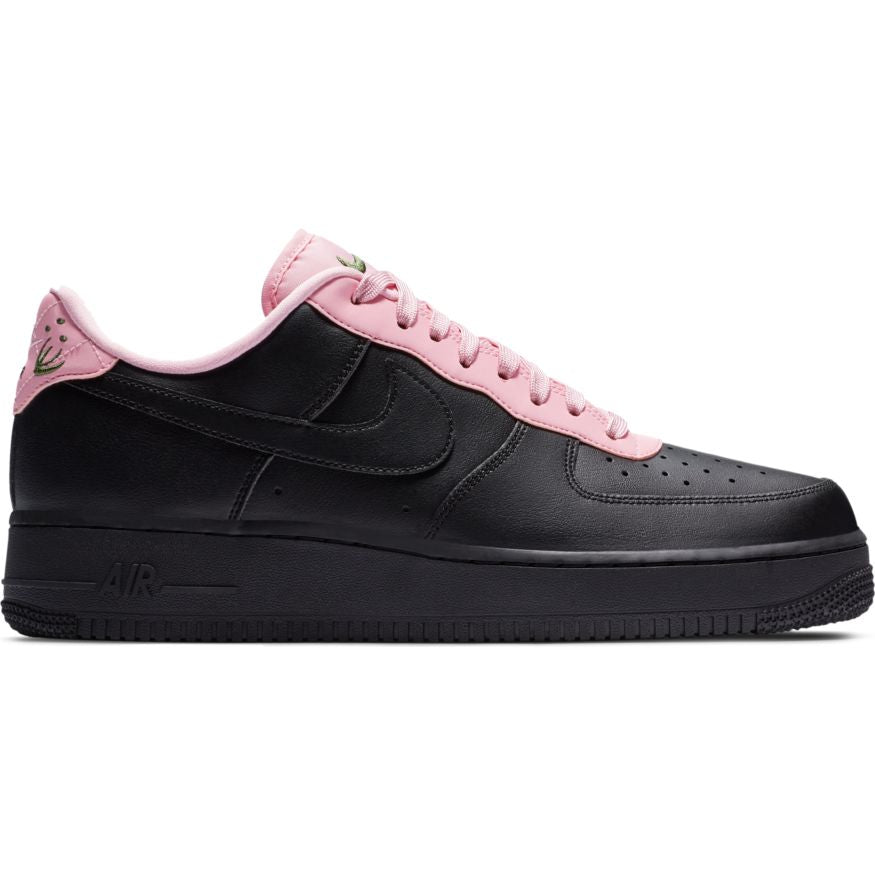 Buy NIKE Air Force 1 '07 Lv8  CJ1629-001 Canada Online