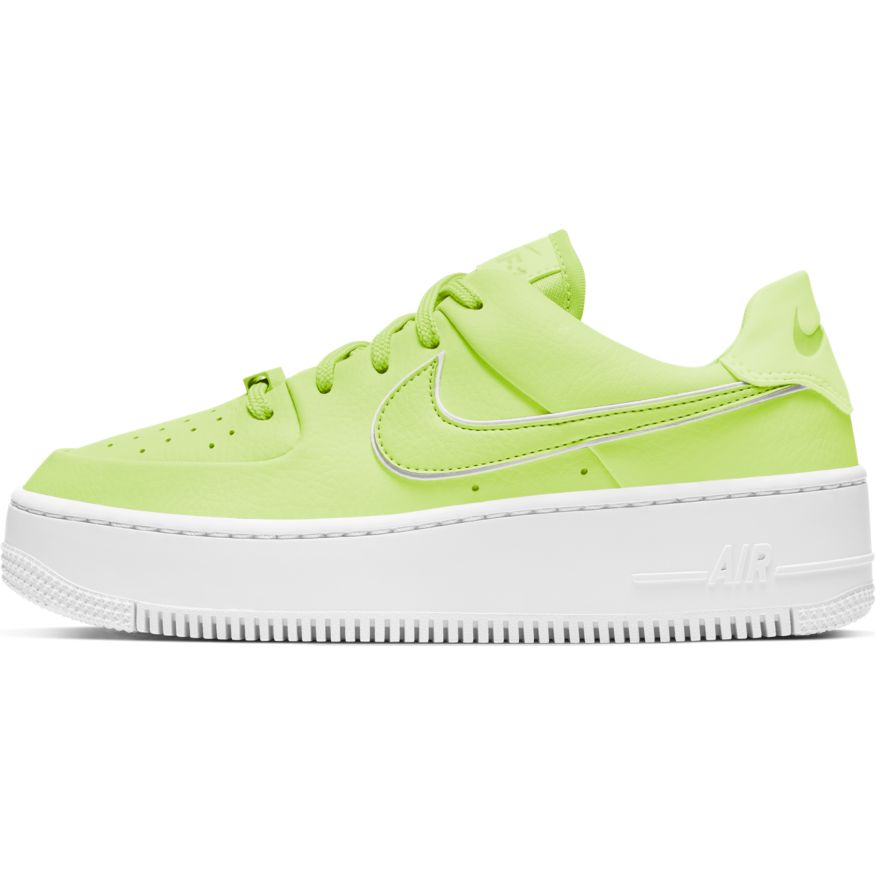 Buy NIKE W AF1 SAGE LOW CJ1642-700 Canada Online