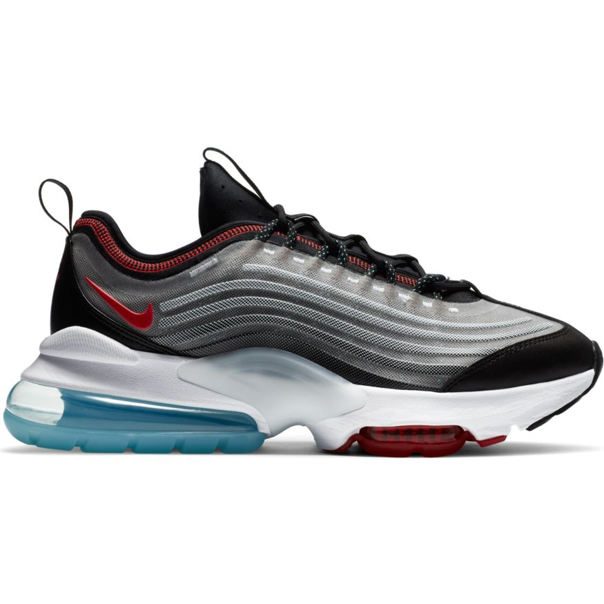 Buy NIKE AIR MAX ZM950  CJ6700-100  Canada Online