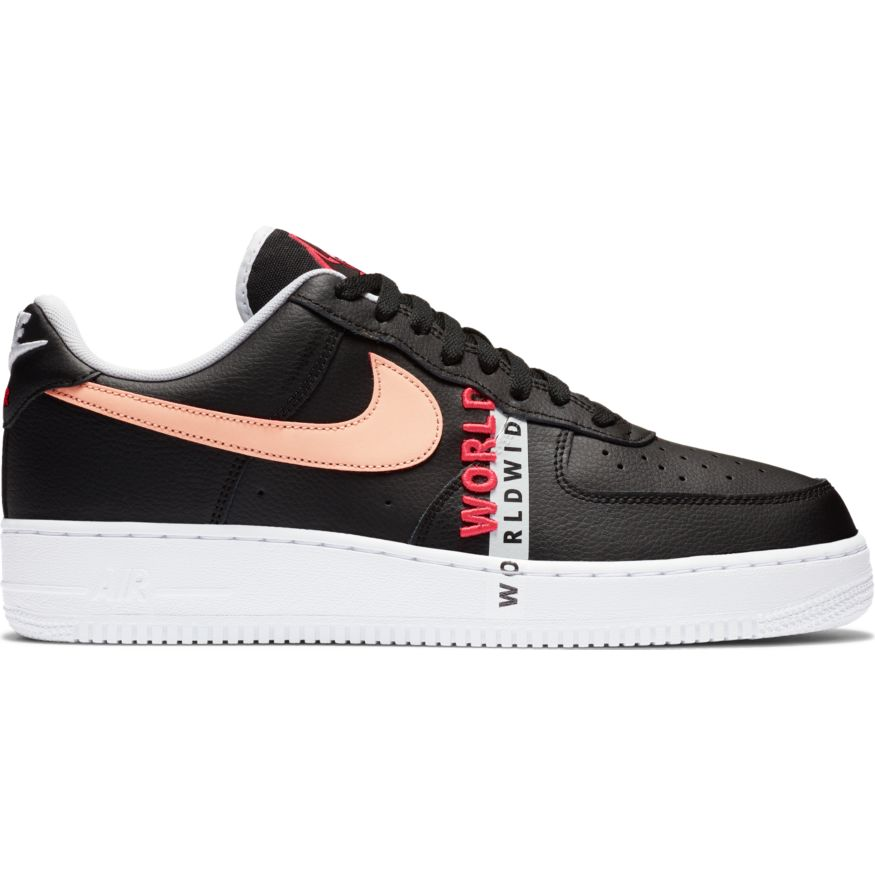 Buy NIKE Air Force 1 '07 LV8 WW  CK6924-001 Canada Online