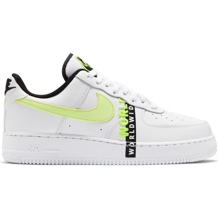 Buy NIKE AIR FORCE 1 '07 LV8 WW CK6924-101 Canada Online