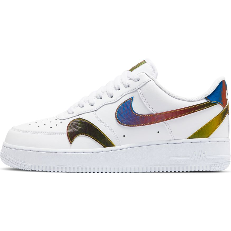 Buy NIKE AIR FORCE 1 '07 LV8 CK7214-101 Canada Online