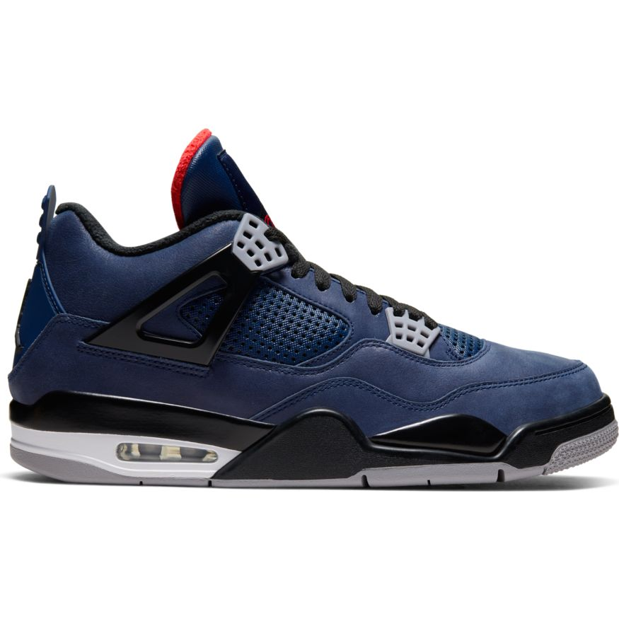 AIR JORDAN 4 RETRO WNTR CQ9597-401