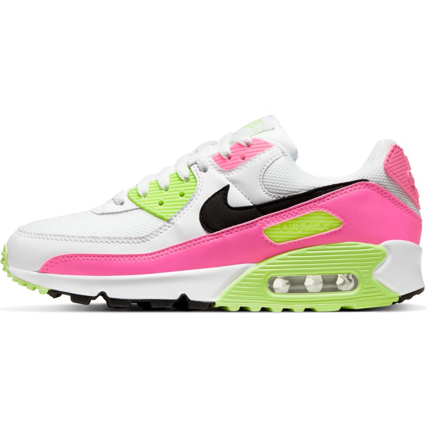 Buy NIKE W AIR MAX 90 CT1030-100 Canada Online