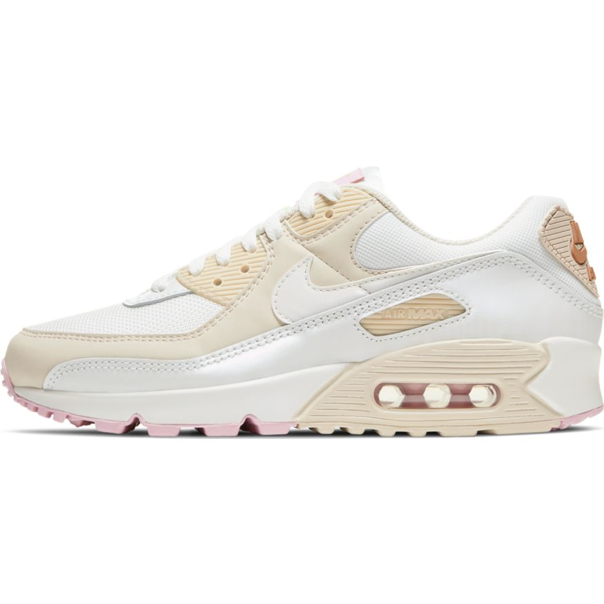 Buy NIKE W AIR MAX 90 CT1873-100 Canada Online
