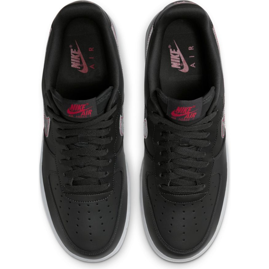 Buy NIKE Air Force 1 '07 3M CT2296-003 Canada Online