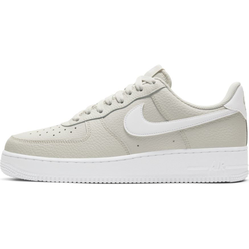 Buy NIKE AIR FORCE 1 '07 CT2302-001 Canada Online