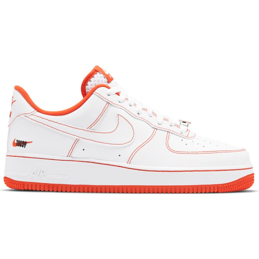 Buy NIKE AIR FORCE 1 '07 LV8 EMB CT2585-100 Canada Online