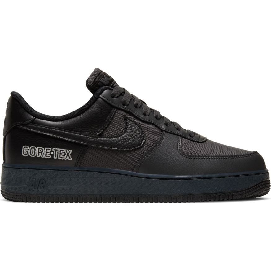 Buy NIKE AIR FORCE 1 GTX  CT2858-001  Canada Online