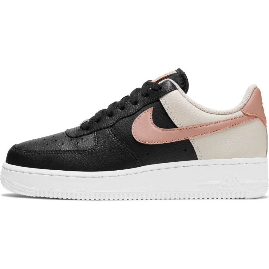 Buy NIKE WMNS AIR FORCE 1 '07 CU5311-001 Canada Online