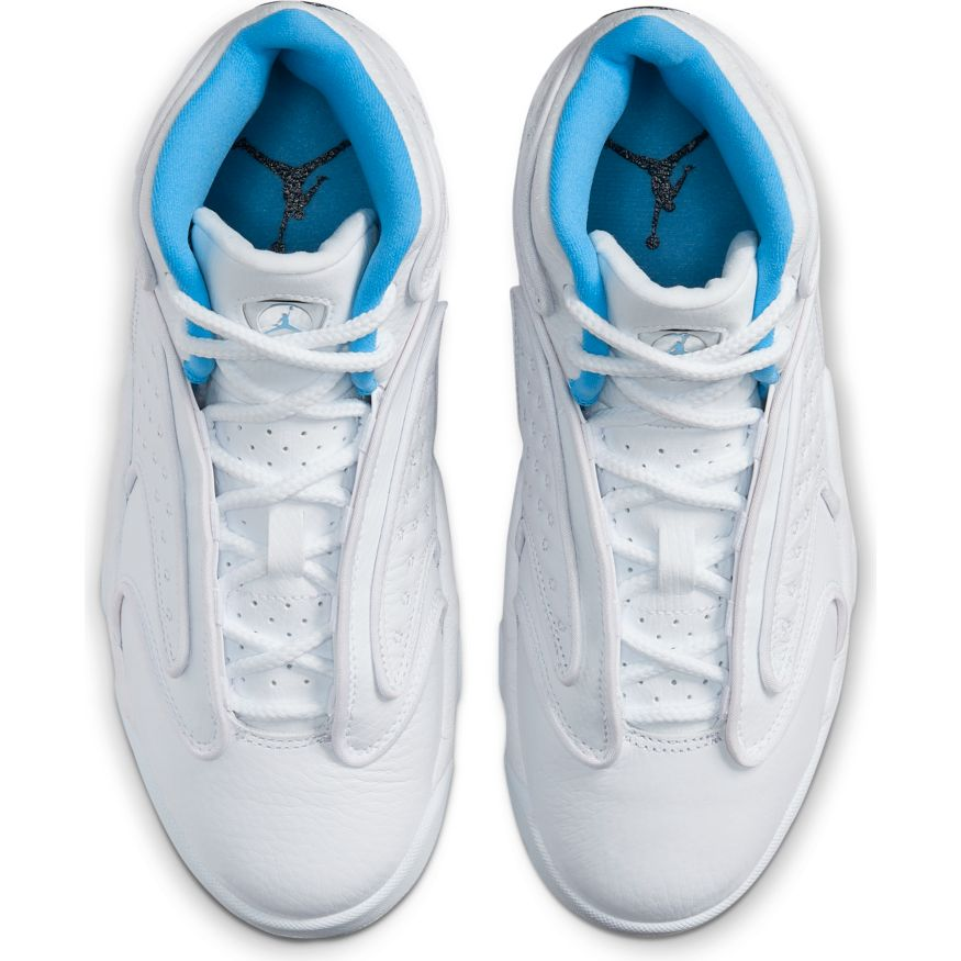 "Buy JORDAN WMNS AIR JORDAN OG ""UNIVERSITY BLUE"" CW1106-100 Canada Online"