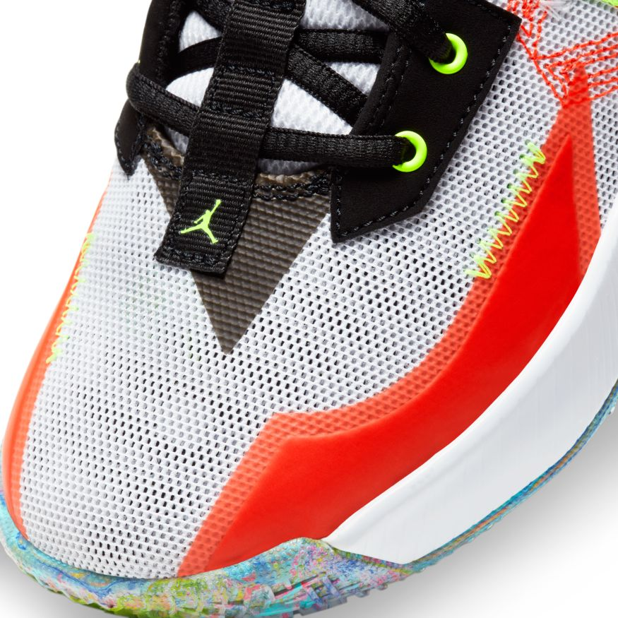 Buy JORDAN JORDAN ONE TAKE II CW2457-101 Canada Online