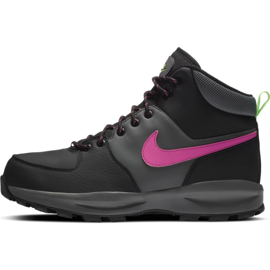 Buy NIKE Nike Manoa Leather SE CW7360-001 Canada Online