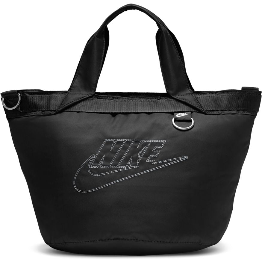 Buy NIKE W NSW FUTURA LUXE TOTE CW9303-010 Canada Online