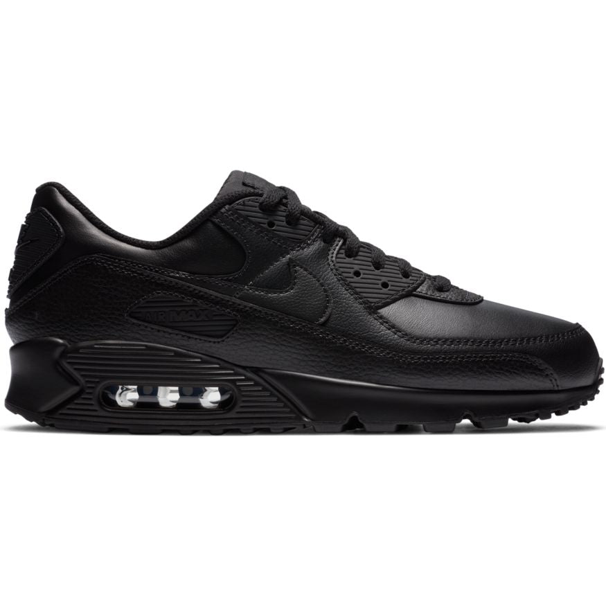 Buy NIKE AIR MAX 90 LTR  CZ5594-001  Canada Online