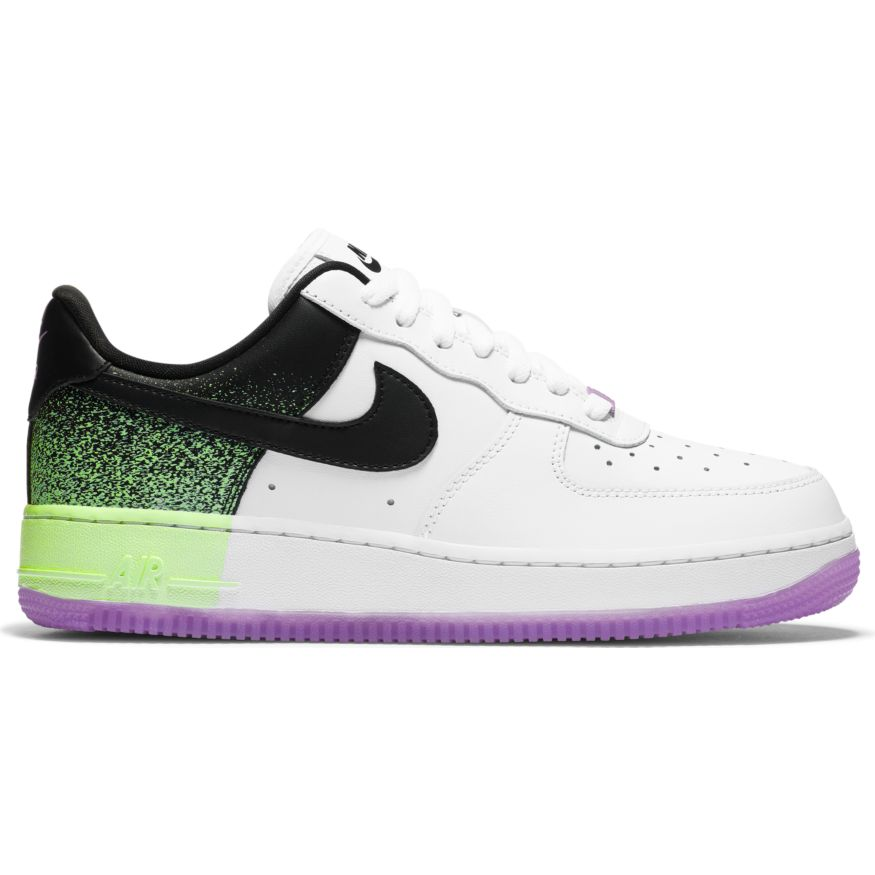 Buy NIKE WMNS AIR FORCE 1 '07 CZ8097-100 Canada Online