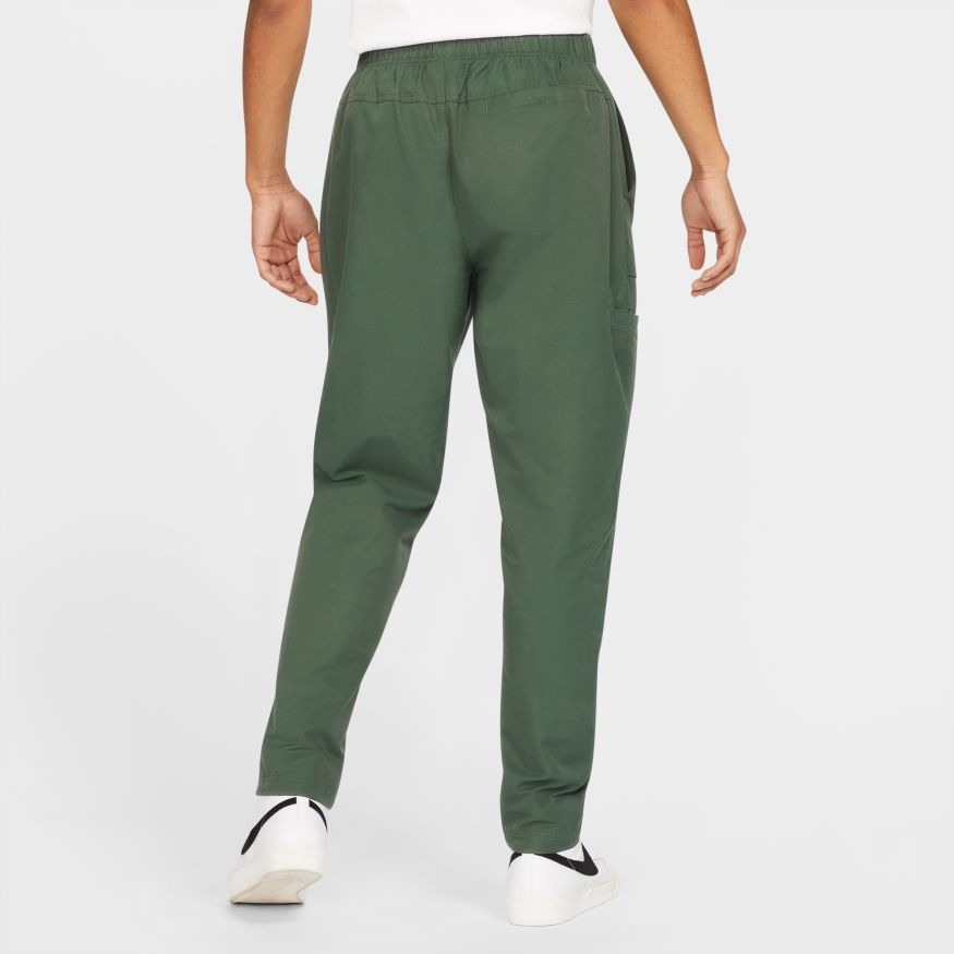 Buy NIKE M NSW CE WVN PANT PLAYERS CZ9927-337 Canada Online