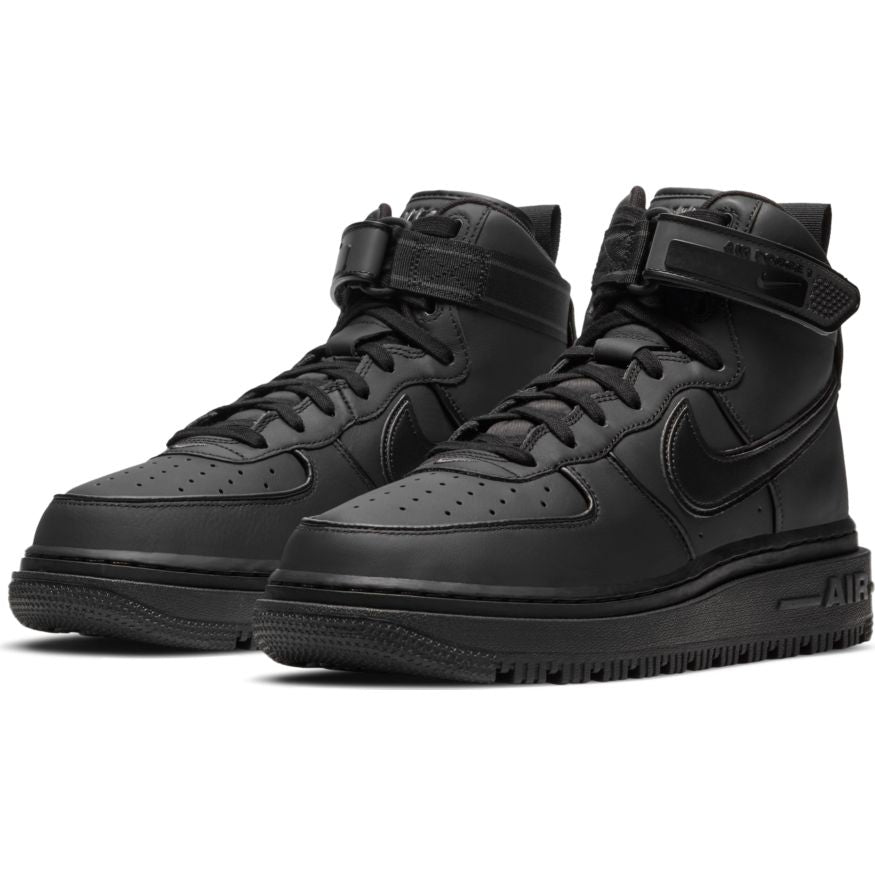 Buy NIKE AIR FORCE 1 BOOT  DA0418-001  Canada Online