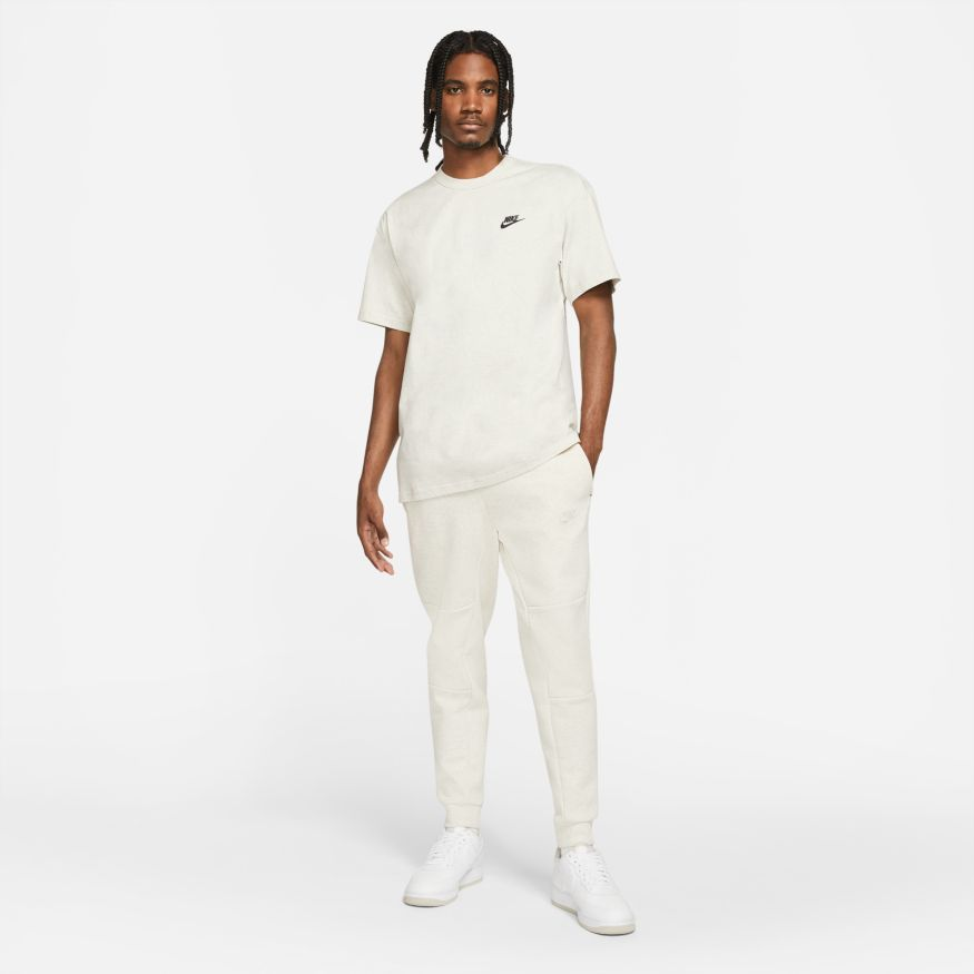 Buy NIKE M NSW TEE SUSTAINABILITY 1 DA0473-902 Canada Online