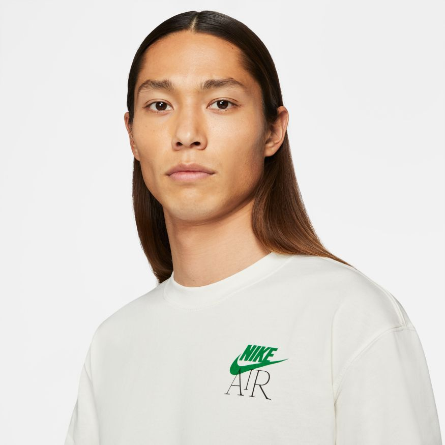 Buy NIKE M NSW TEE M2Z AIR DB6093-901 Canada Online