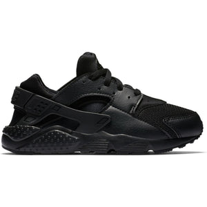 NIKE HUARACHE RUN (PS) 704949-016