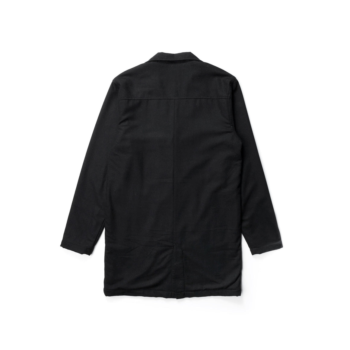PUBLISH GIANNI JACKET