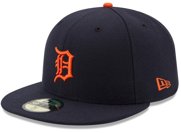 NEW ERA TEAM HAT 70064085