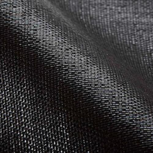 TerraTex HD - Woven Geotextile Fabric 12.5' x 360' Roll - Hanes
