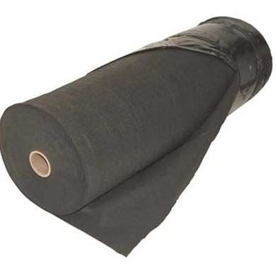 Non-Woven Geotextile Fabric - Various Weights and Sizes Available