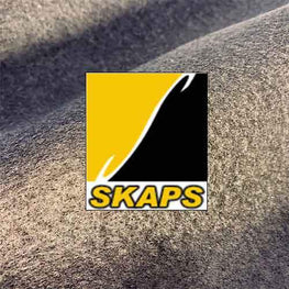 SKAPS Industries woven and nonwoven geotextiles
