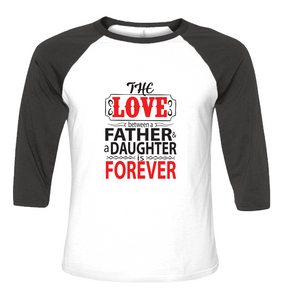 The Love father