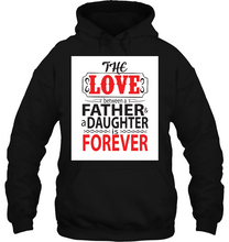 Load image into Gallery viewer, The Love father
