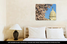 Load image into Gallery viewer, Washington DC Cherry Blossoms