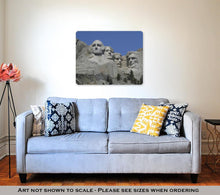 Load image into Gallery viewer, Mt Rushmore