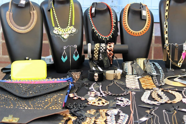 Bondi Markets_Fashion_Jewellery_First_SIn