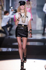 Dsquared2_Milan_Fashion_Week