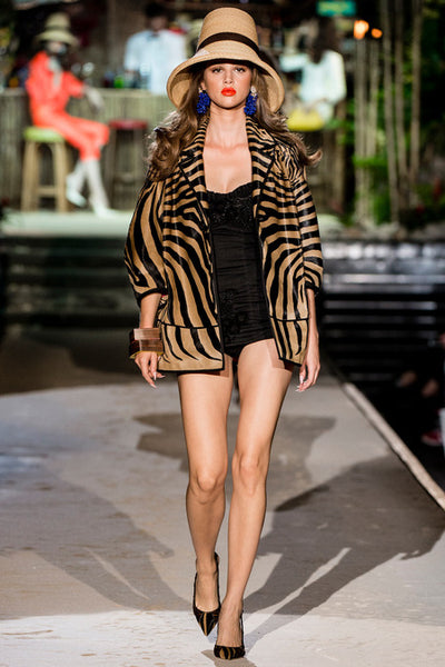 milan_spring_2014_fashion_week