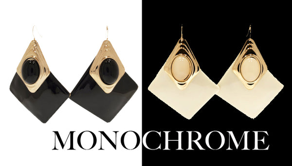 monochrome_earrings_first_sin_fashion_jewellery