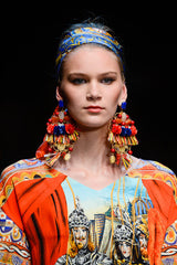 Dolce_and_Gabbana_Earrings_First_Sin_Fashion_Jewellery