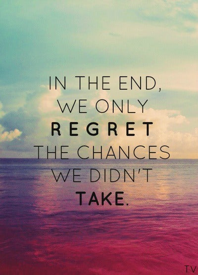 Regret_quote_first_sin_fashion_jewellery