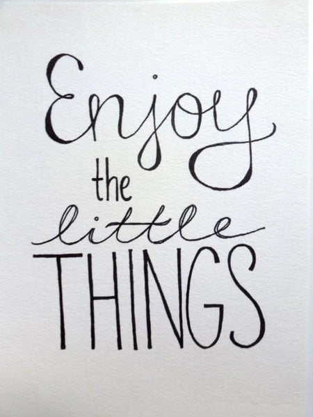 Enjoy_the_little_things_quote_first_sin_fashion_jewelley