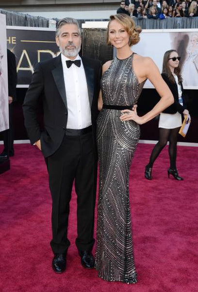 Oscars_2013_best_dressed_first_sin_fashion_jewellery