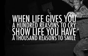 smile_quote_first_sin_fashion_jewellery